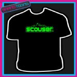 LIVERPOOL SCOUSER COOL NEW DESIGN GREAT GIFT TSHIRT